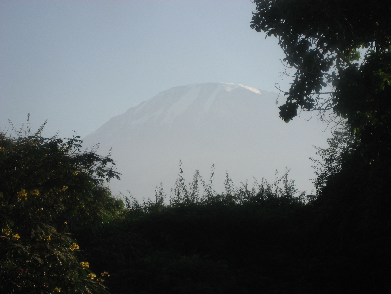 Image of Tanzania