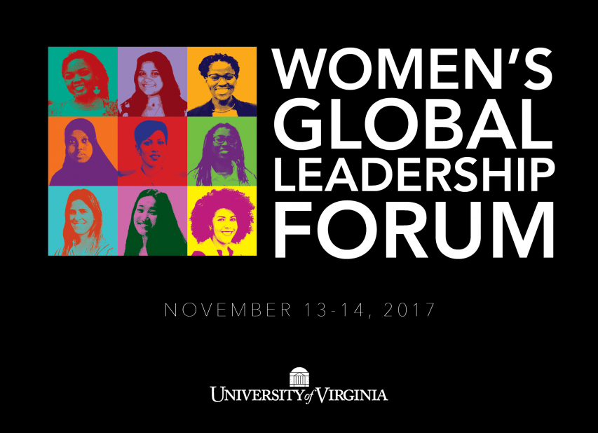 Womens Global Leadership Forum | Health and Education