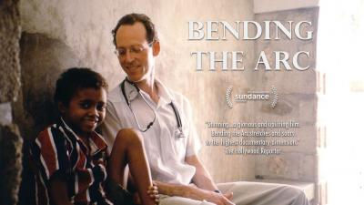 Bending the Arc -