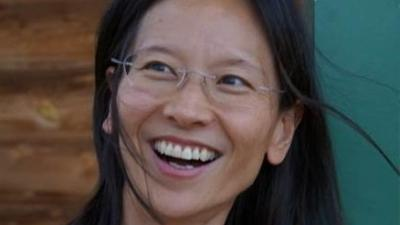 Sonya Shin, MD, MPH