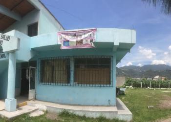 Photo Credit: Vatsal Patel - Guatemala