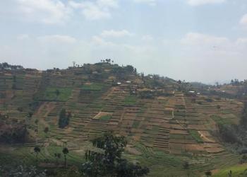 Photo Credit: Jessie Amick, CGH Scholar 2017, Kigali Rwanda