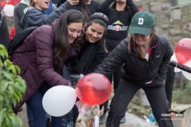 MEDLIFE event in Peru, 2019