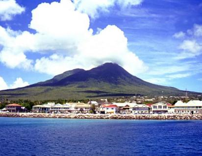 St. Kitts & Nevis photo