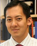 David Chen, UVA