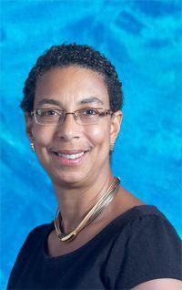 Jeanita W. Richardson, PhD, MEd