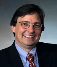 Mark A. White, UVA