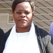Christabelle S. Moyo, PhD