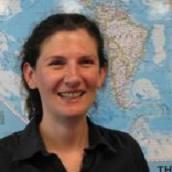 Theresa A. Dankovich, PhD