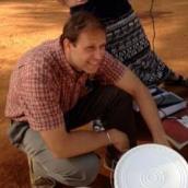 David M. Kahler, PhD, EIT