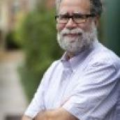 David Rekosh, UVA