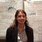 Liz Rogawski, PhD