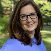 Wendy Cohn